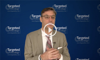 The Evolving Treatment Landscape of Prostate Cancer