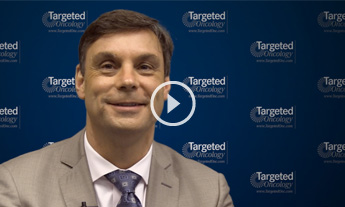 Selecting Patients With Renal Cell Carcinoma for Adjuvant Sunitinib Therapy