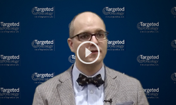 Luspatercept Lowers the Transfusion Burden in Patients With Myelofibrosis-Associated Anemia