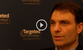 The Role of PD-1 Inhibitors in Liver Cancer