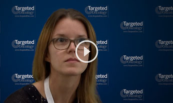 Detecting the MET Exon 14 Skipping Mutations in NSCLC