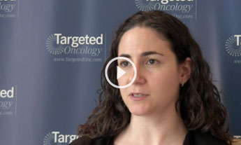 Treating NSCLC Patients Without an Actionable Oncogenic Driver