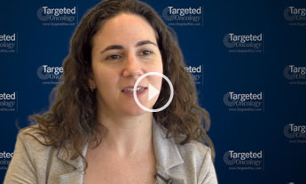 Considering the Role of Clinical Trials for Patients With Molecularly Altered Lung Cancers
