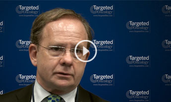 Discussing Results From the ZUMA-1 Trial for Patients With Advanced Lymphoma