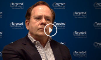 BTK Inhibitors Demonstrate Efficacy in Mantle Cell Lymphoma