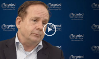 Overview of R2 Regimen for Relapsed Follicular Lymphoma