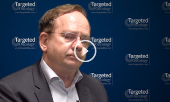 Expert Discusses Promising Agents in Field of MCL