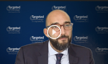 IMvigor130 Shows Improvement in PFS with Atezolizumab in Metastatic Urothelial Carcinoma