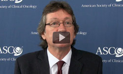 Richard Gray on the Safety and Efficacy of 10 Years of Adjuvant Tamoxifen