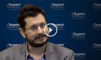 Expert Highlights Next Steps to Evolve the Treatment Landscape of Urothelial Cancer