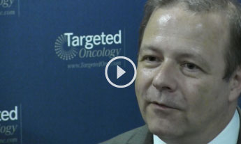 The Role of Sidedness in Colorectal Cancer
