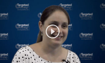 CD30-Specific CAR T Cells in Patients With Relapsed/Refractory Hodgkin Lymphoma