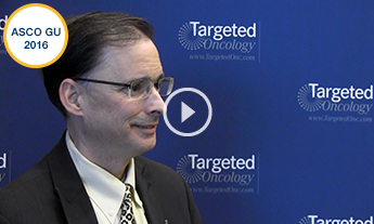 Dr. James L. Gulley on Atezolizumab, Pembrolizumab, and Avelumab's Potential Uses in Bladder Cancer