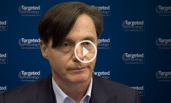 Phase II Trial Shows Antitumor Activity With Cemiplimab in mCSCC