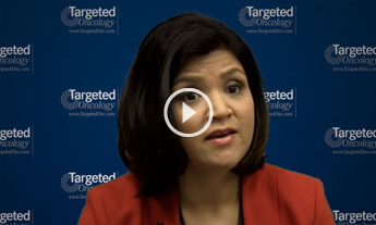 Promising Results for Pembrolizumab With Bevacizumab in mRCC