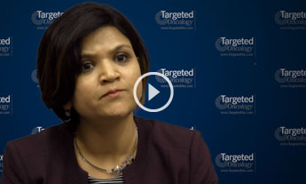 Exploring the Role of Biomarkers in Patient Selection for Immunotherapy in Bladder Cancer