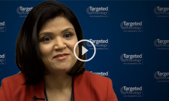 Expert Insights on the Potential for Triplet Regimens in RCC