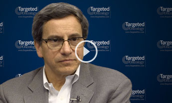 H3B-6527 Demonstrates Tolerability in Phase I Trial for Patients With Advanced HCC