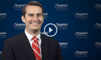 Investigating Combination Therapies in Mantle Cell Lymphoma