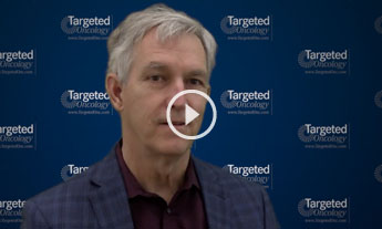 Expert Highlights the Clinical Utility of RNA Sequencing Methods in Cancer