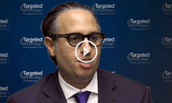 Options for Patients With Melanoma Who Have Exhausted Standard Therapies