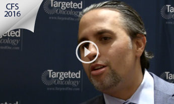 Current and Emerging Immunotherapeutic Strategies in Melanoma