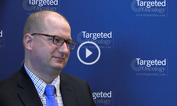 Dr. Daniel Hamstra on the Benefits of Shorter Radiation Therapy Sessions for Prostate Cancer