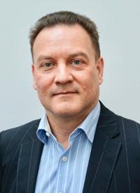 Simon J. Harrison, MBBS, PhD