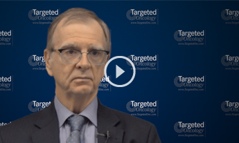 Discussing the Benefits of Trilaciclib Plus Topotecan for Treatment of Extensive-stage SCLC
