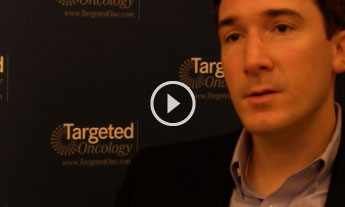 The Potential Benefits of Combination Therapy for Patients with GI Cancers