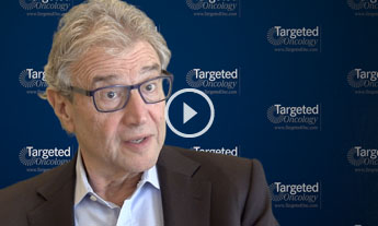 Bridging the Gap Between Disparities in Lung Cancer