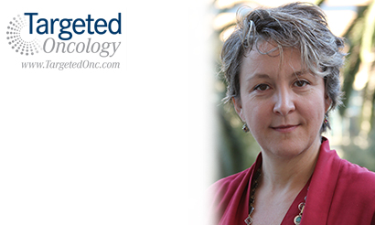 FGL2-Directed Immunotherapy Under Exploration in Glioblastoma