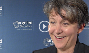 Dr. Amy Heimberger on Better Imaging and Combination Therapies in Glioblastoma
