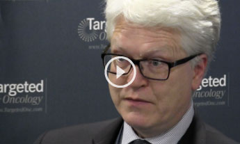 Role of DPR in Colorectal Cancer