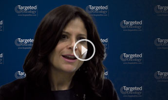 PARP Inhibitors Advance Beyond Treatment of BRCA1/2-Mutant Gynecologic Cancers