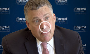 Combination Immunotherapy for Treatment of Lung Cancer