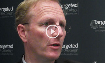 Use of Somatostatin Analogs in Patients With Neuroendocrine Tumors