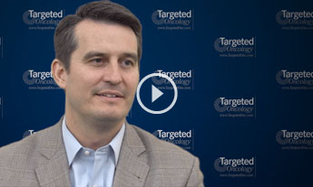 Real-World Data for Axi-Cel in Broader DLBCL Population