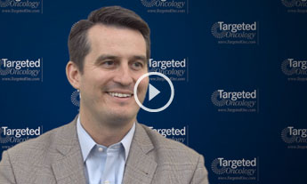 Safety Findings for Axi-Cel in Patients With DLBCL