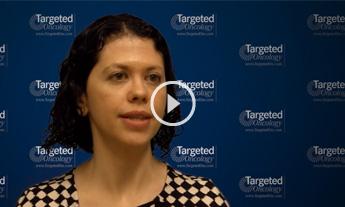 Advice to Community Oncologists Treating Chronic Myeloid Leukemia