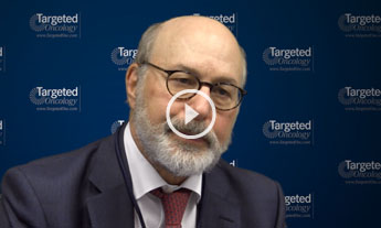 TAS-102 Shows Similar Efficacy to 5-FU in Gastric/GEJ and Colorectal Cancers