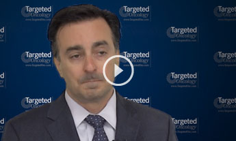 Addressing an Unmet Medical Need in Urothelial Carcinoma