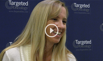 Dr. Sheri Holmen on Brain Metastases in Melanoma