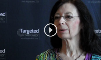Challenges With Neoadjuvant Endocrine Therapy in Breast Cancer