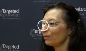 An Overview of the MA17R Trial in Breast Cancer