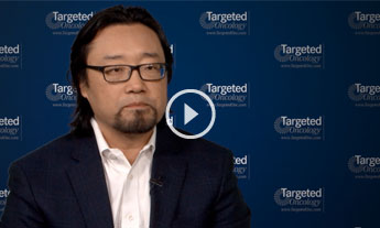 Highlighting Promising TRK Inhibitors for the Treatment of Thyroid Cancer