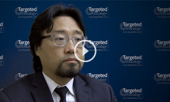 Results for Tisotumab Vedotin in Patients With Metastatic or Recurrent Cervical Cancer