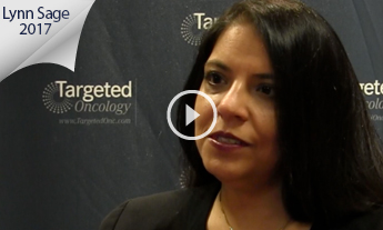 Challenges Facing Geriatric Patients With Breast Cancer