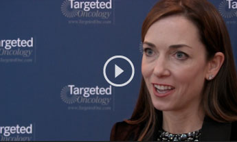 An Overview of the NeoMONARCH Trial in HR+/HER2- Breast Cancer
