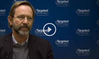An Overview of an Immuno-Oncology Panel for Standardized Profiling of Immune Status